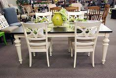 bett furniture 42 custom dining table is available at jacobs upholstery includes one 18