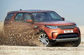 2018 land rover discovery sport release date. plain release 2018 land rover discovery release date price interior redesign exterior  colors changes specs for land rover discovery sport release date