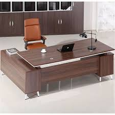 design of office table. Office Table Design Ideas. Best 25 Of