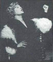 Marilyn Middleton Pollock | Discography | Discogs