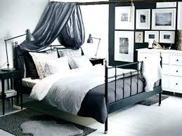 white bedroom furniture ikea. White Bedroom Furniture Ikea Sa Childrens .