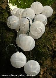 18 Best World Map Globes Images On Pinterest  Globes Globe Chinese Lantern Solar Lights