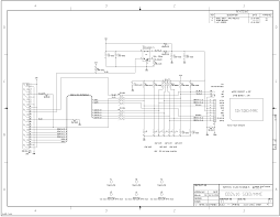 revo s schematic the wiring diagram schematic picture vidim wiring diagram schematic