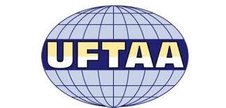 uftaa condemns the in manila