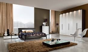 wonderful bedroom furniture italy large. Modern Luxury Furniture Wonderful Bedroom Italy Large