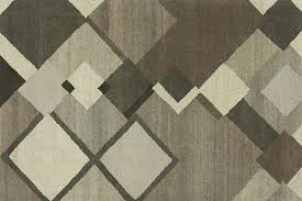 carpet pattern design. Modern Carpet Pattern Design Avarii Org Home Best Ideas With 1