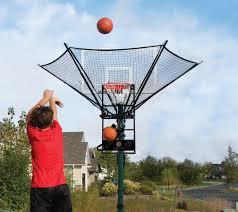 iC3 High-Rep <b>Shot Trainer</b> | Dr. Dish <b>Basketball</b>