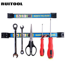 Heavy duty magnetic strips Latch Ruitool 12 2654wayneinfo Strong Magnetic Strips Canada Best Selling Strong Magnetic Strips