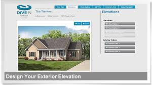 Small Picture design your own home home design ideas home interior design e