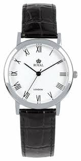 Наручные <b>часы ROYAL LONDON</b> 40003-04 — купить по выгодной ...