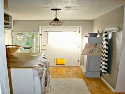 choosing lighting. Image Of: Modern Light Fixtures Laundry Room With Regard To Intended For Choosing Lighting