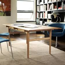 office desk table tops. Office Desk Table Tops New Coalesse Ch327 Dining \u0026 Fice  Steelcase - Ideas Office Desk Table S