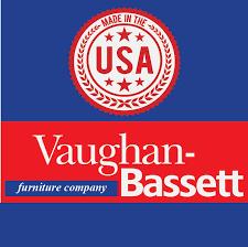 bassett furniture logo. Vaughan-Bassett Furniture Company Bassett Logo