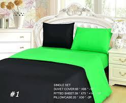 sage green duvet cover tche blck twin color bedding sets uk