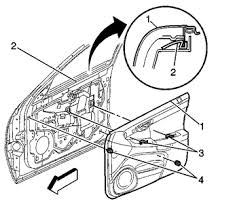 2009 08 28_182808_2009 08 28_122528 2002 nissan pathfinder fuse box,pathfinder wiring diagrams image on fantastic fan 6600r wiring diagram