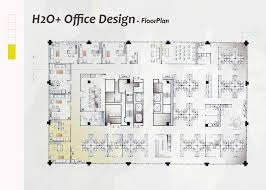 office plan software. Beautiful Small Chiropractic Office Design 1778 3d Floor Plan Software Interior - X : N