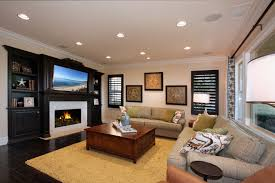 Modern Living Room With Fireplace Living Room Decorating Ideas With Fireplace Best Living Room 2017