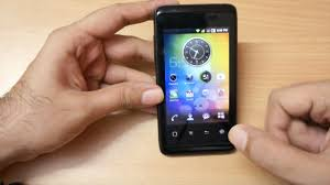Karbonn A5 Budget Android Phone Review ...