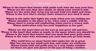 Cute Valentine Quotes For Moms Valentine Quotes 2018