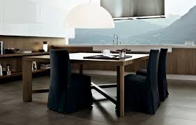 Kitchen Table Bases For Granite Tops Healthy Dining Table Tops And Bases Dining Table High End Dining