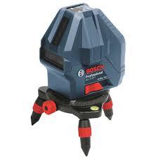 <b>Нивелир</b> лазерный <b>BOSCH</b> Professional <b>GLL 3</b>-<b>15 X</b> купить по ...