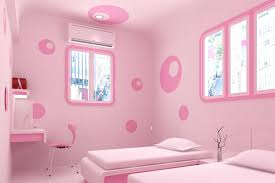 Decorate A Room With Pink Walls Decorated Pictures Percy 2018 And Awesome Bedroom  Images