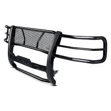wire diagrams led westin accessories wiring library westin® hdx black winch mount grille guard