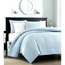 bed sheets designs tumblr. Tumblr Bed Sheets Blue Linen Light Bright Mirror Designs T