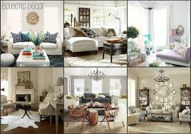Home Decor Staging And Interior Design Home decor staging and interior design House design plans 28