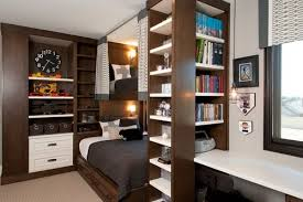 small bedroom furniture solutions. Bedroom Furniture Solutions Small Storage Designed To Save Up Space Enchanting Design Inspiration T