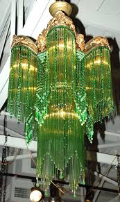 art deco style chandeliers nouveau chandelier for canvas lighting wall