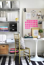 office decor absolutely love dark  ideas about feminine office decor on pinterest feminine office old ho