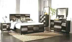 Discount Furniture Online Canada Affordable Buy Furniture Online
