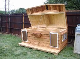 easy dog house plans. Dog Houses Plans Fresh Amusing 50 Heated House Design Decoration Best 25 Easy N