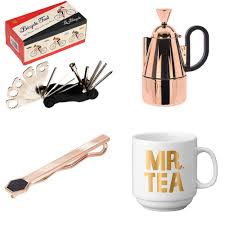 Christmas gift ideas for husbands and boyfriends - Gifts for him - Good  Housekeeping