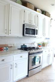 white cabinet handles. Perfect Handles White Kitchen Cabinet Handles Pulls Attractive Hardware Top  Knobs Within Remodel 7 Throughout White Cabinet Handles