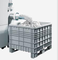 <b>Kobra C</b>-<b>500</b> Heavy Duty <b>Compactor</b> for Cyclone | <b>Kobra</b> | Parts and ...