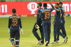 Live Match Streaming Cricket India vs ...