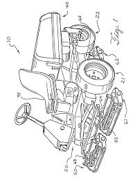 US06339916 20020122 D00001 wire diagram 1989 f250 sel wire automotive wiring diagrams on 1989 ford f 250 fuel pump wiring diagram