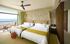 elegant bedroom ceiling fans. Elegant Bedroom Ceiling Fans Fan Design Double Ornamental Wall Artistic Decorative Flower . A