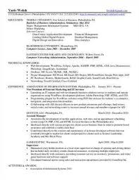 Beautiful Gamestop Resume Example Pictures - Simple resume Office .