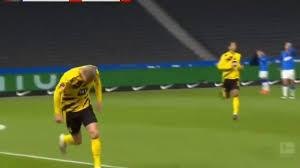 Герта - Боруссия ⋉ 2:5 ⋊ Видео и обзор матча ⋇ Счет матча ⋙ 21.11.2020 ⋇  Бундеслига на UA-Футбол ᐉ UA-Футбол