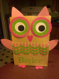 How To Decorate A Valentine Box Valentine Box from cereal box Valentines Pinterest Cereal 92