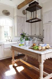 modern french country kitchen. 1024 × 1536 In 75 Modern French Country Kitchen Decorating Ideas I