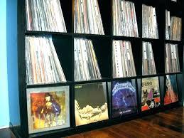 record shelf record shelves record al storage shelves for record als vinyl record shelves record al