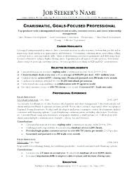 Pharmaceutical Sales Representative Resume Sample Pharmaceutical ...
