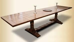 antique furniture reproduction furniture. Antique Furniture Reproduction