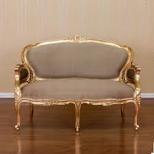 choose victorian furniture. French Furniture Choose Victorian
