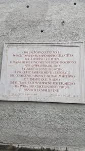 Cattedrale Di Cristo Re La Spezia Tripadvisor