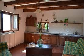 Bagno Rilassante Fatto In Casa : I nostri locali agriturismo il cerro